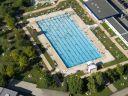 10 piscines à tester en Alsace