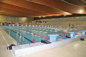 Piscine de l 39 illberg mulhouse horaires et tarifs jds for Horaire piscine mulhouse