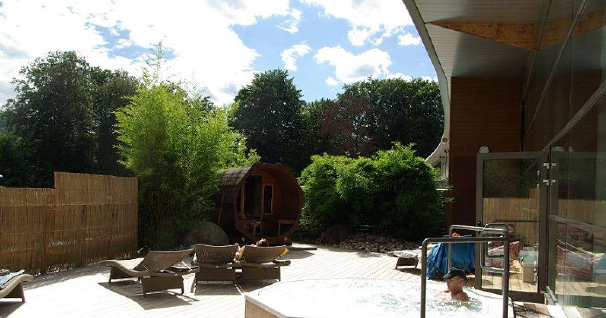 La piscine de munster piscine for Piscine hochfelden