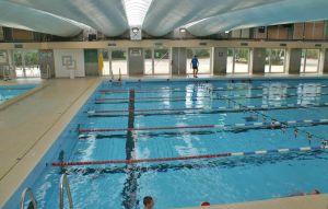 piscine des jonquilles mulhouse horaires et tarifs jds