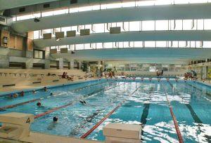 Piscine des jonquilles mulhouse horaires et tarifs jds for Horaire piscine mulhouse