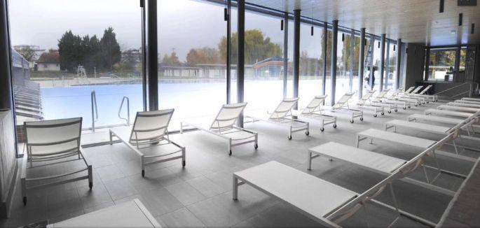 Piscine du wacken strasbourg jds - Horaire piscine wacken strasbourg ...