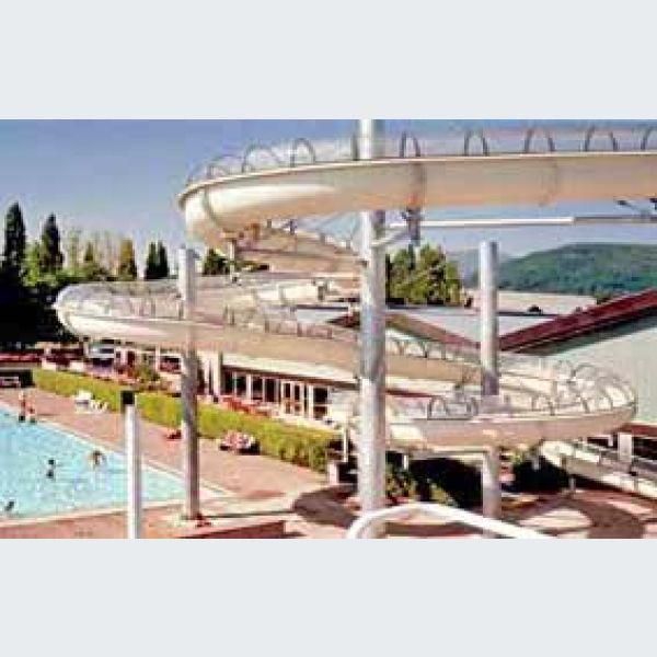 piscine de guebwiller horaires et tarifs jds