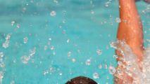 Piscine Les Aqualies