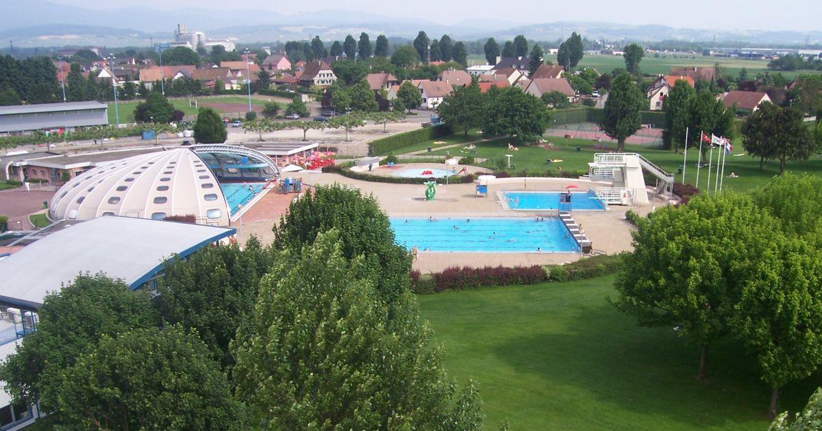 branlette piscine site de rencontre horizon