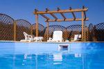 Une piscine à domicile, un confort pendant les grandes chaleurs de l\'été