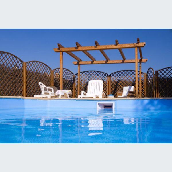 Alsace piscine et spa le guide construction hors sol for Piscine rixheim