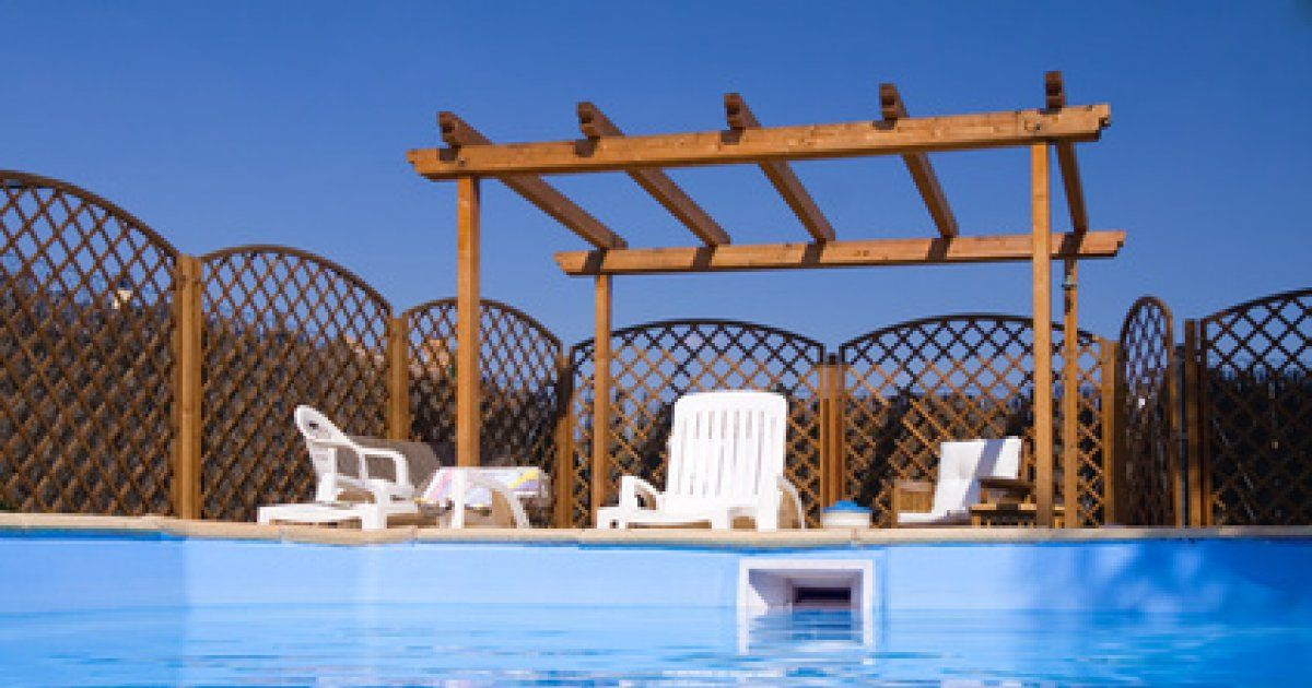 Piscine une piscine domicile mulhouse colmar haut for Blue piscine colmar