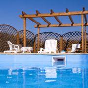Piscine : Une piscine à domicile
