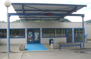 Centre aquatique de wesserling horaires et tarifs jds for Piscine wesserling