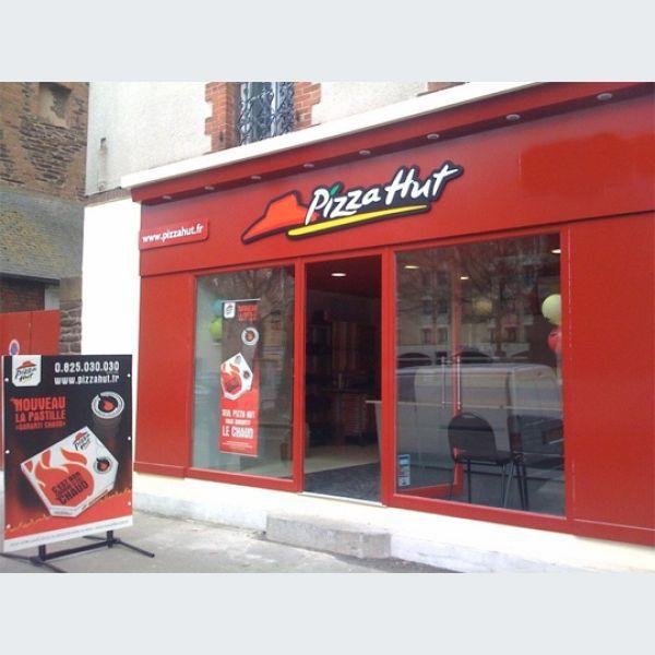 pizza hut mulhouse livraison t l phone plan horaires pizzeria. Black Bedroom Furniture Sets. Home Design Ideas