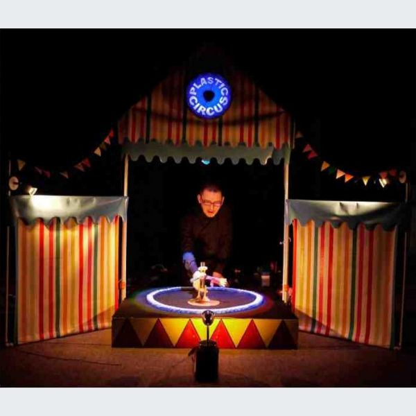 plastic circus kingersheim guebwiller rixheim et. Black Bedroom Furniture Sets. Home Design Ideas