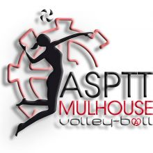 Playoffs 2019 de l\'ASPTT Mulhouse