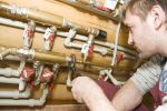 Vos installations n\'ont aucun secret pour les plombiers d\'Alsace!
