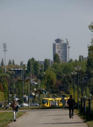Plus de 130 formations à l\'Université  de Haute Alsace à Mulhouse