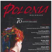 Polonia : Voyage au cœur de la Pologne