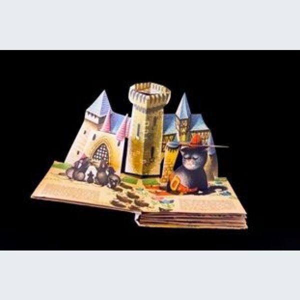 exposition pop up l incroyable histoire des livres anim s soultz la nef des jouets. Black Bedroom Furniture Sets. Home Design Ideas