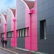 Portes ouvertes de la Haute école des arts du Rhin de Mulhouse 2019