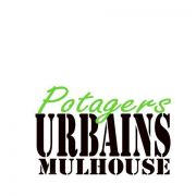 Potagers Urbains