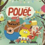 Pouet // COMPLET