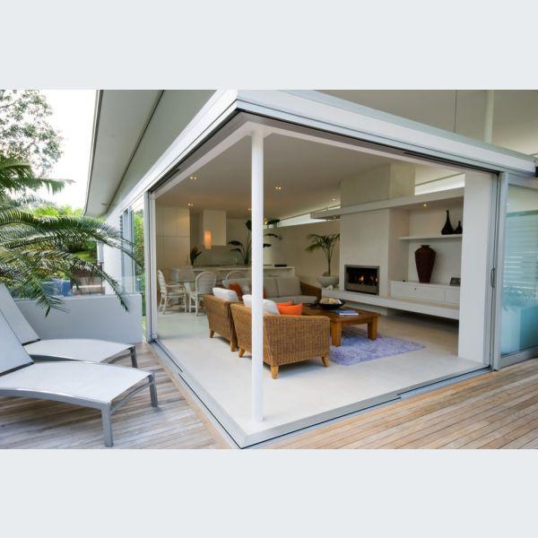 salon energie habitat 2013 colmar parc expo. Black Bedroom Furniture Sets. Home Design Ideas