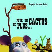 Pour un cactus de plus