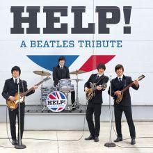 Pourquoi les tribute et les cover band séduisent-ils autant ?