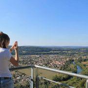 5 sites d\'exception à découvrir autour de Montbéliard