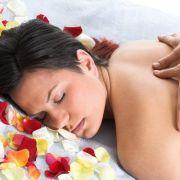 Témoignages : Les massages, des moments d\'évasion et de bien être