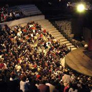 Printemps des Comédiens de Montpellier