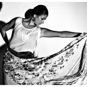 Printemps du flamenco à Schiltigheim