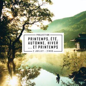 Printemps t automne hiver et printemps mittelhausbergen actu cin ma galerie le - Printemps ete automne hiver et printemps ...