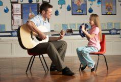 Des professeurs expérimentés pour tous les instruments vous attendent dans les écoles de musique d\'Alsace