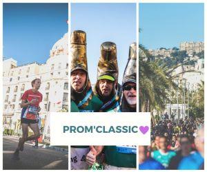 Prom\' Classic 2022 à Nice