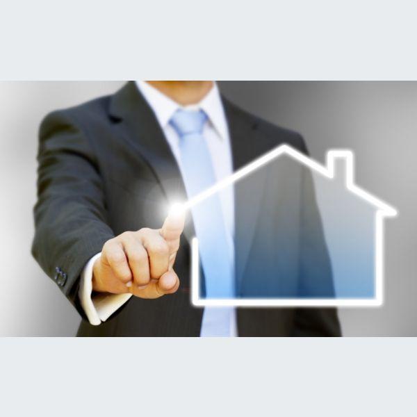 Dallamano mulhouse promoteur immobilier - Comment vendre a un promoteur ...