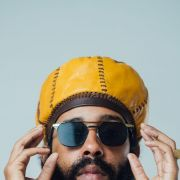 Protoje & The Indiggnation + Natty Jean + Chaka Meka