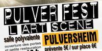 pulver'fest edition 4