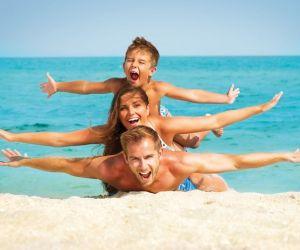 Qu\'attendez-vous des vacances ? Faites le test !