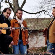 Quartet Ytré