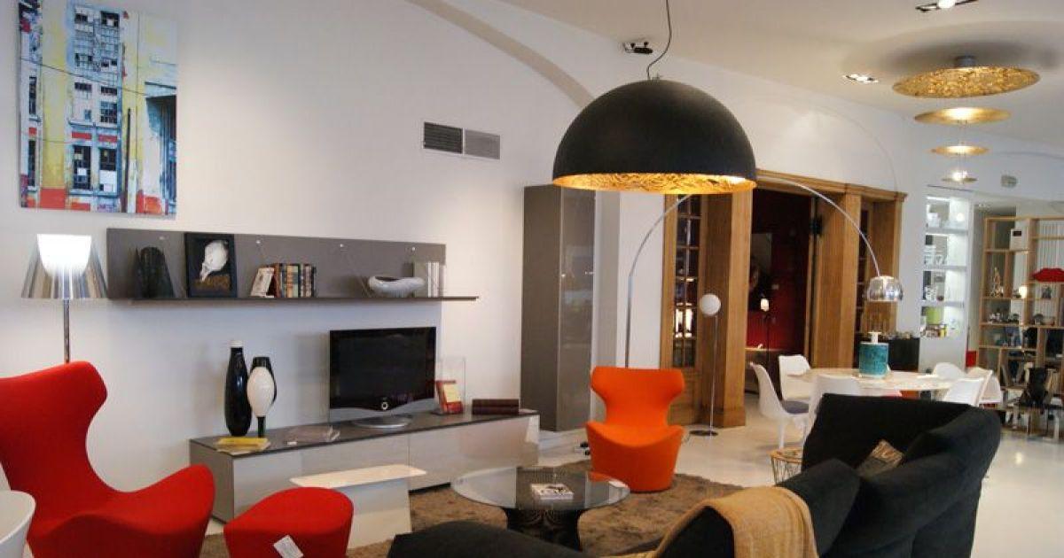 quartz mobilier contemporain mulhouse meubles luminaire et d co. Black Bedroom Furniture Sets. Home Design Ideas