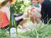 Quel avenir pour le Vin d\'Alsace ? Est-il apprécié à sa juste valeur ?