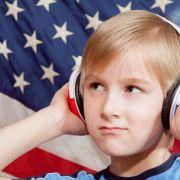 Quel séjour linguistique pour mon enfant?