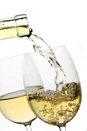 Quel vin d'Alsace... à quelle occasion ?