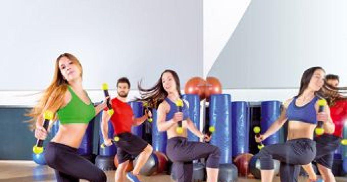 Rencontre pour activite sportive