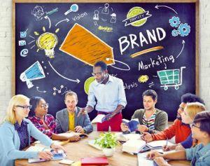 Quelles alternatives aux écoles de commerce?