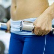 Régime : quelques conseils pour perdre du poids