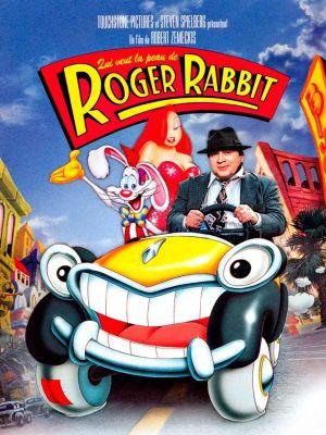 """Résultat de recherche d'images pour """"qui veut la peau de Roger rabbit film"""""""