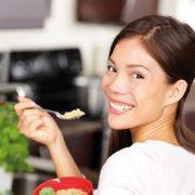 Que valent les aliments exotiques dans notre assiette?