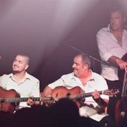Quintet Di Mauro Swing