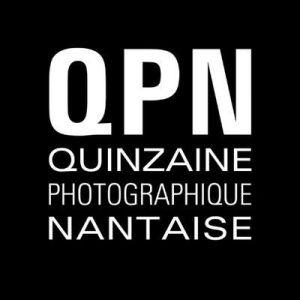 Quinzaine Photographique Nantaise